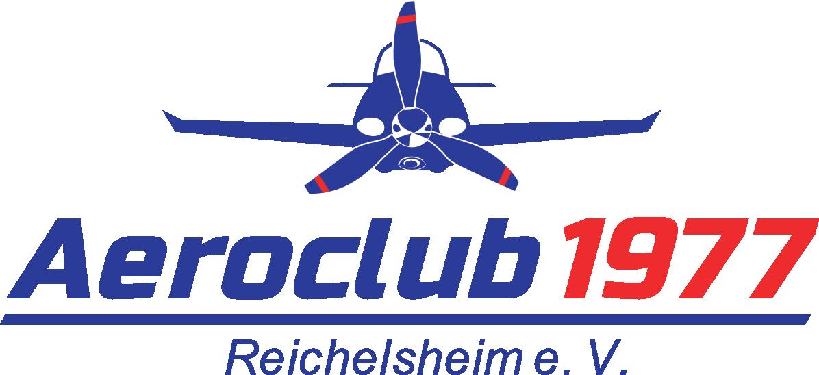Logo AC77