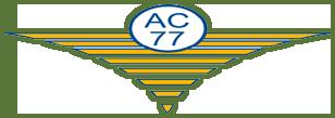 logo_ac77.png